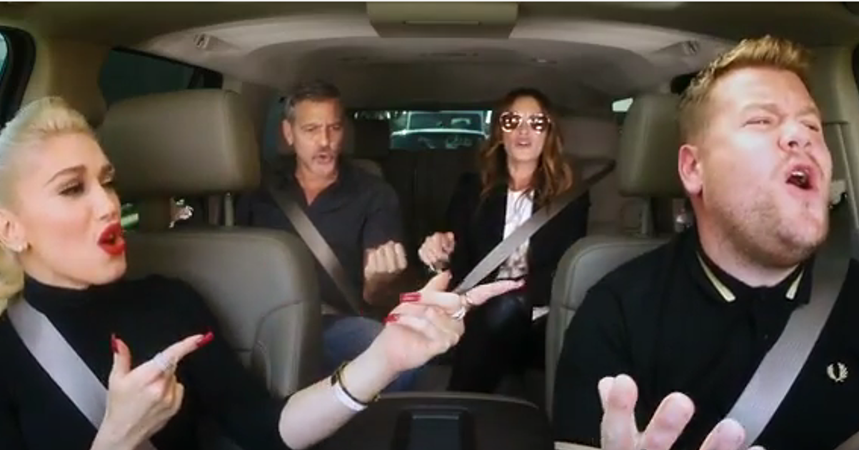 carpool_karaoke_thumb